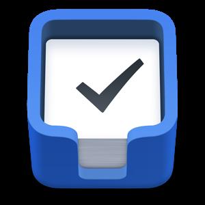 Things 3.9.2 macOS