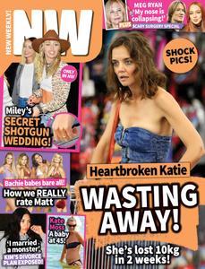 NW Magazine - September 02, 2019