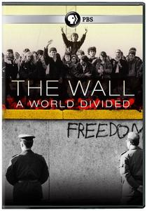 PBS - The Wall: A World Divided (2010)