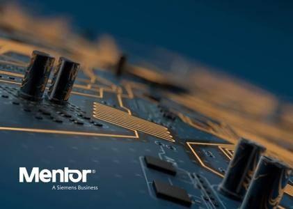 Mentor Graphics Xpedition Enterprise VX.2.2 Update5 x86