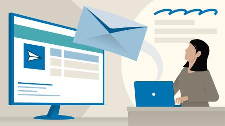 Outlook: Email Signatures for Beginners