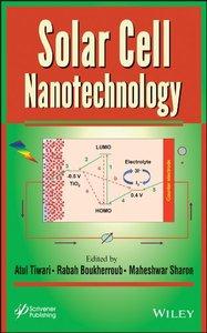 Solar Cell Nanotechnology (Repost)