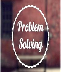 Problem Solving for Coding Interviews by Karthik Naidu, Yann Mulonda