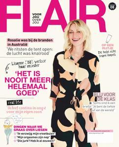 Flair Netherlands - 19 februari 2020