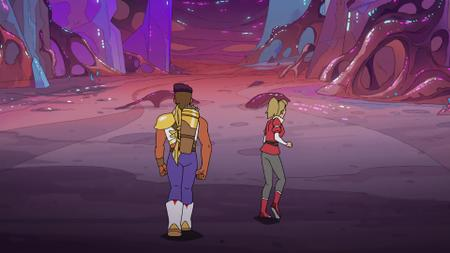 She-Ra and the Princesses of Power S04E11
