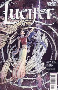 Lucifer - 059