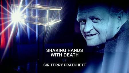 BBC - The Richard Dimbleby Lecture - Shaking Hands with Death (2010)