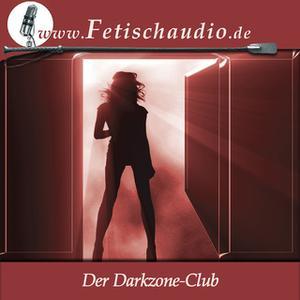 «Der Darkzone-Club» by Pascha