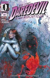 Daredevil 009 1999 digital