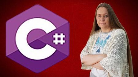 C# Advanced Programming OOP