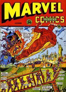 Marvel Mystery Comics v1 036