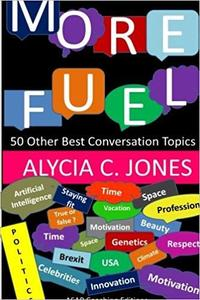 More fuel: 50 other best conversation topics