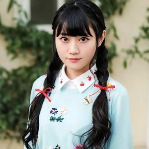 Yui Ogura - J-POP Music Video Compilation (2012-2013)