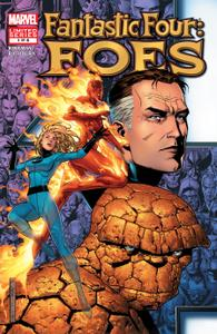 Fantastic Four - Foes 001 (2005) (Digital) (Shadowcat-Empire