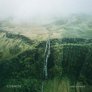 Liam Thomas - Cosmos (2019) [Official Digital Download]