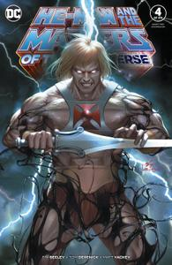 He-Man and the Masters of the Multiverse 04 (of 06) (2020) (digital) (Son of Ultron-Empire
