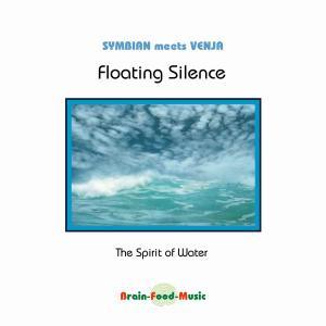 Symbian meets Venja - Floating Silence (1996)