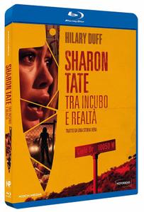 Sharon Tate - Tra Incubo E Realtà / The Haunting of Sharon Tate (2019)