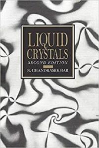 Liquid Crystals 2ed [Repost]