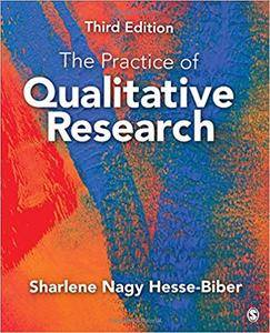 interviews learning the craft of qualitative research interviewing pdf download