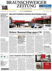 Peiner Nachrichten - 02. November 2018
