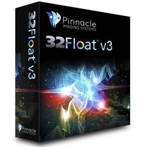 Pinnacle Imaging 32 Float 3.5.0 Build 13773