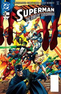 Superman - The Man of Tomorrow 013 1999 digital Glorith-HD