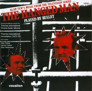 Alan Tew - The Hanged Man (2011)