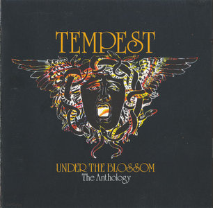 Tempest - Under The Blossom: The Anthology (2005) Re-up