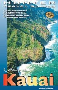 Adventure Guide to Kauai (Re-Post)