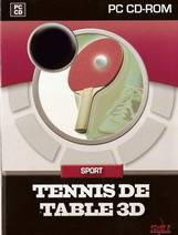Jeu de tennis