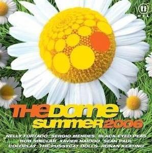 VA - The Dome Summer 2006