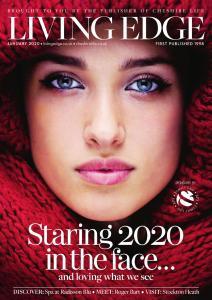 Living Edge - January 2020