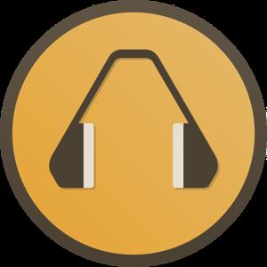 TunesKit Audio Converter 3.2.0.51