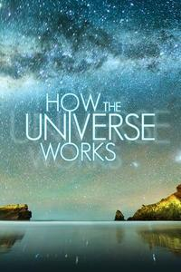 How the Universe Works S07E08