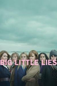 Big Little Lies S02E02
