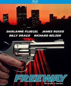 Freeway (1988)