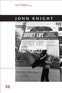 John Knight (October Files)