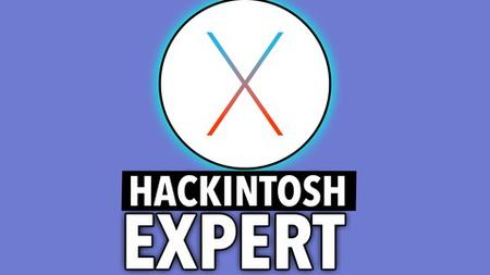 Hackintosh Expert - How to install OS X on any computer (Updated)