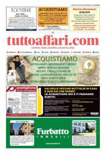 Tutto Affari - 24 Marzo 2019