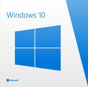 Windows 10 5in1 10240 x64 en-US October 2015