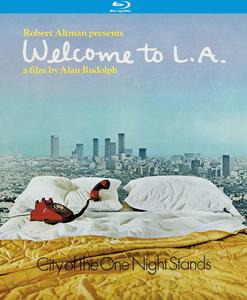 Welcome to L.A. (1976)