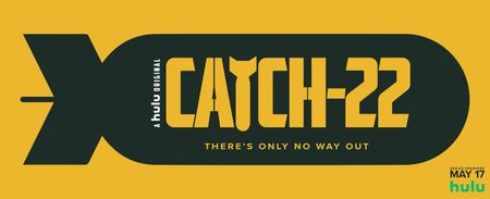 Catch-22 (TV Mini-Series)