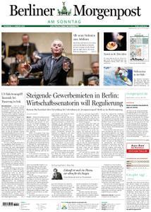 Berliner Morgenpost – 05. Januar 2020