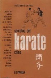 Secretos Del Karate Chino (Repost)