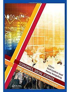 Economics, Social Sciences and Information Management [Repost]