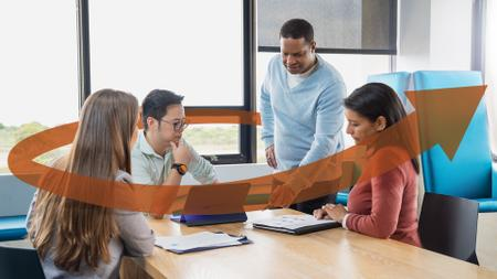 Diversity: The Best Resource for Achieving Business Goals