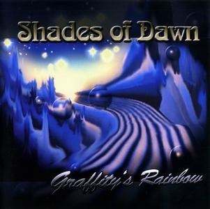 Shades of Dawn - Graffity's Rainbow (2011)