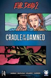 Evil Dead 2 Cradle Of The Damned 0042017DigitalTLK-EMPIRE-HD