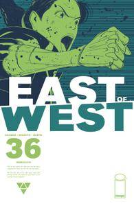 East.of.West.036.2018.Digital.Zone-Empire
